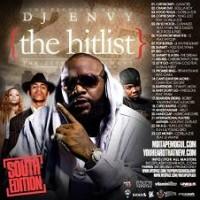 Purchase VA - DJ Envy - Hit List 25