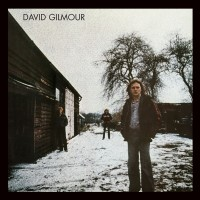 Purchase David Gilmour - David Gilmour