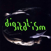 Purchase Digitalism - Idealism