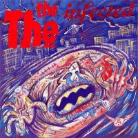 Purchase The The - Infected