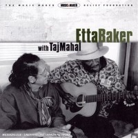 Purchase Etta Baker - Etta Baker With Taj Mahal