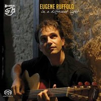 Purchase Eugene Ruffolo - In A Different Light