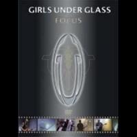 Purchase Girls Under Glass - Focus