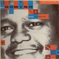 Purchase Fats Domino - Fats Domino Rock And Rolling