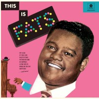 Purchase Fats Domino - This Is Fats Domino