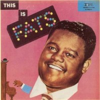 Purchase Fats Domino - This Is Fats