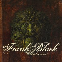Purchase Frank Black - Christmass
