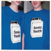 Purchase Sonic Youth - Washing Machin e