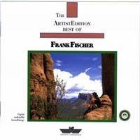 Purchase Frank Fischer - Best of