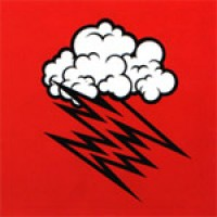 Purchase The Hellacopters - By the Grace of God