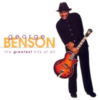 Purchase George Benson - Greatest Hits Of All