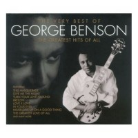Purchase George Benson - The Very Best of George Benson