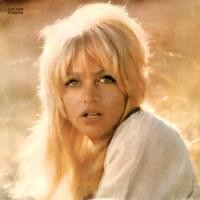 Purchase Goldie Hawn - Goldie
