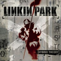 Purchase Linkin Park - Hybrid Theory