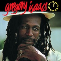 Purchase Gregory Isaacs - Night Nurse