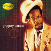 Purchase Gregory Isaacs - Ultimate Collection