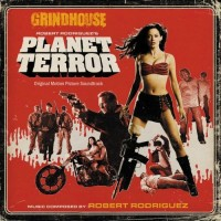 Purchase VA - Grindhouse: Planet Terror