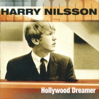 Purchase Harry Nilsson - Hollywood Dreamer