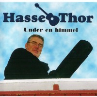 Purchase Hasse Thor - Under en himmel