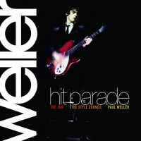 Purchase The Jam - Hit Parade CD1