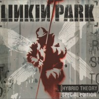 Purchase Linkin Park - Hybrid Theory (Special Edition)