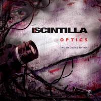 Purchase I:scintilla - Optics (2CD Limited Edition)