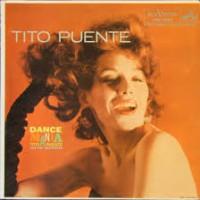 Purchase Tito Puente - Dance Mania (Vinyl)