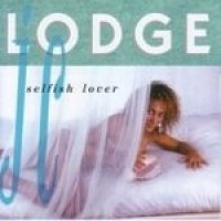 Purchase Jc Lodge - Selfish Lover