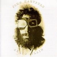 Purchase John Hartford - Aereo-Plain