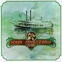 Purchase John Hartford - Mark Twang