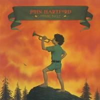 Purchase John Hartford - Morning Bugle