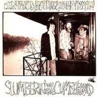 Purchase John Hartford - Slumberin' On The Cumberland