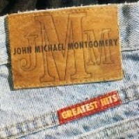 Purchase John Michael Montgomery - Greatest Hits