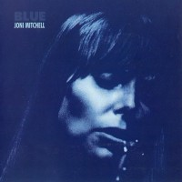 Purchase Joni Mitchell - Blue
