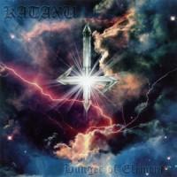Purchase Kataxu - Hunger of Elements