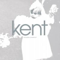 Purchase Kent - The Hjärta & Smärta