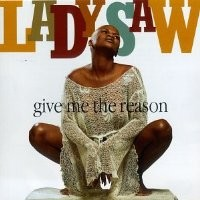 Purchase Lady Saw - Give Me The Reason