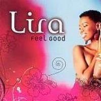 Purchase Lira - Feel Good