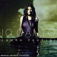 Purchase Laura Pausini - Io Canto