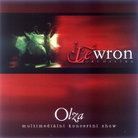 Purchase LeWron Orchestra - Olza