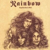Purchase Rainbow - Long Live Rock 'N' Roll