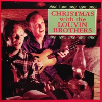 Purchase Louvin Brothers - Christmas With