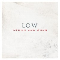 Purchase Low - Drums And Guns