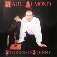 Purchase Marc Almond - Stories Of Johnny