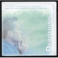 Purchase Michael W. Smith - Devotions