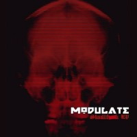 Purchase Modulate - Skullfuck EP
