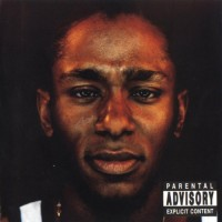 Purchase Mos Def - Black on Both Sides