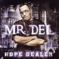 Purchase Mr. Del - Hope Dealer