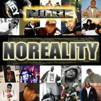 Purchase N.O.R.E. - Noreality