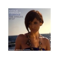Purchase Natalie Imbruglia - Glorious: The Singles 97-07